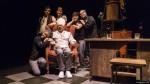'Casa O'Rei' participará no Certame de Teatro de Haro