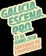 Ibuprofeno Teatro participa no Galicia Escena Pro con 'Casa O'Rei'